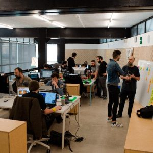 Working-space-game-bcn-incubator-2-1