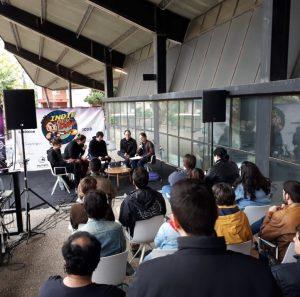 evento-canodrom-min