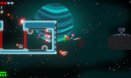Gravity Oddity - Screenshot 1 (1)-min